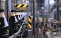 Как построить бизнес на производстве газировки и что для этого потребуется