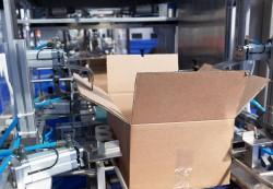 Пошаговая инструкция изготовления картонных коробок и правила работы