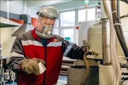 Что необходимо для обеспечения промышленной безопасности и каких правил придерживаться в процессе