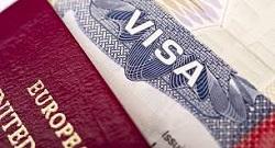 Как оформить рабочую визу в Европу: правила и полезные советы для жителей России