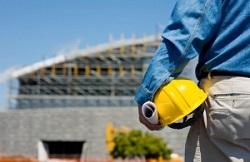 Правила и советы по разработке строительных сайтов своими руками