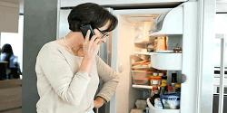 Особенности ремонта старого холодильного оборудования
