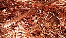Как осуществляется сдача цветного металла на металлолом и каким правилам нужно следовать