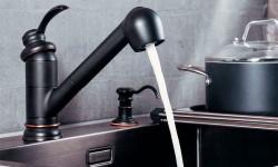 Главные отличительные особенности современных смесителей и технология их монтажа