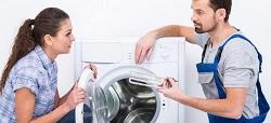 Что делать, если стиральная машина не греет воду?