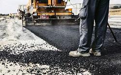 Как осуществляется строительство дорог: технология и правила работы
