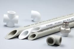 Технология стыковки труб и пластиковых фитингов: какие способы считаются наиболее эффективными