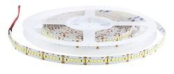 Светодиодная LED лента на 24B: отличительные особенности