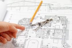 В каких случаях может потребоваться технический план для дома и как его создать