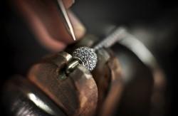Технология изготовления ювелирных украшений: как создаются любимые аксессуары