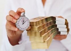 Какими достоинствами обладает тендерный кредит и как его оформить