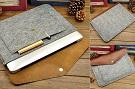 Как своими руками сделать чехол для ноутбука: материал и этапы