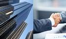 Какой способ выбрать для инвестирования в коммерческую недвижимость