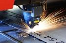 Как режут металл: способы, этапы процесса и особенности