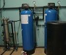 Какую систему умягчения воды подобрать для дома: особенности и выбор