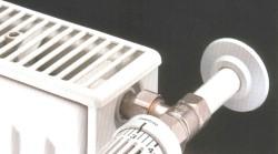 Какими достоинствами обладают терморегуляторы для системы отопления и как производится их установка