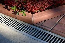 Системы точечного водоотвода: их преимущества и технология монтажа