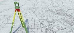 Топографический план земельного участка: что собой представляет и зачем нужен