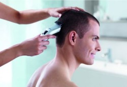 Какими бывают триммеры-машинки для волос и каких правил необходимо придерживаться в процессе их выбора
