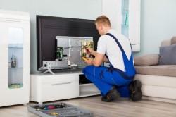 Почему в плазменном телевизоре нет звука: основные причины и способы их устранения