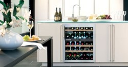 Каким требованиям должны соответствовать винные шкафы и как их изготавливают