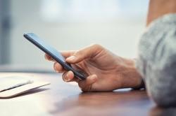 Что такое временный номер телефона и как его получить: полезные советы
