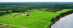 Критерии выбора земельного участка для строительства дома и полезные советы