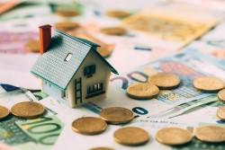 Правила и этапы выкупа доли в квартире: как это происходит