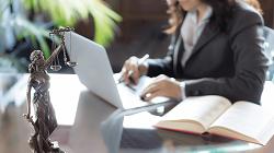 Юридическое сопровождение для бизнеса: правила и порядок действий