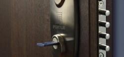 Преимущества установки замков FortLock для обеспечения безопасности