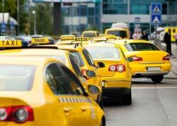 Как заработать на услугах такси: основные правила