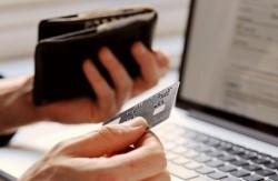 Как оформить займ в микрофинансовой компании и что для этого нужно